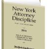ny-attorney-discipline-2016